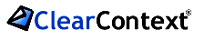 ClearContext Corporation