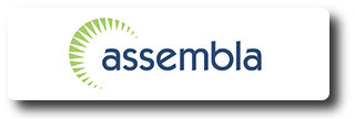 Assembla Tickets Training Online