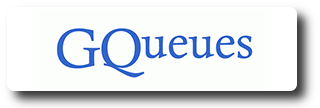 GQueues Training Online