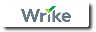 Wrike Training Online