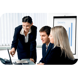 Executive/Business Coaching (1 Hour)-0