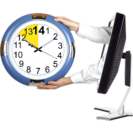 TRO Online Time Management Training System (Extended Premium 12 Month Subscription - Must have purchased standard TRO Online within previous 18 months)-0
