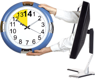 TRO Online Training Gives You 600 More Productive Hours per Year, Per Person